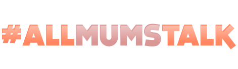 All Mums Talk