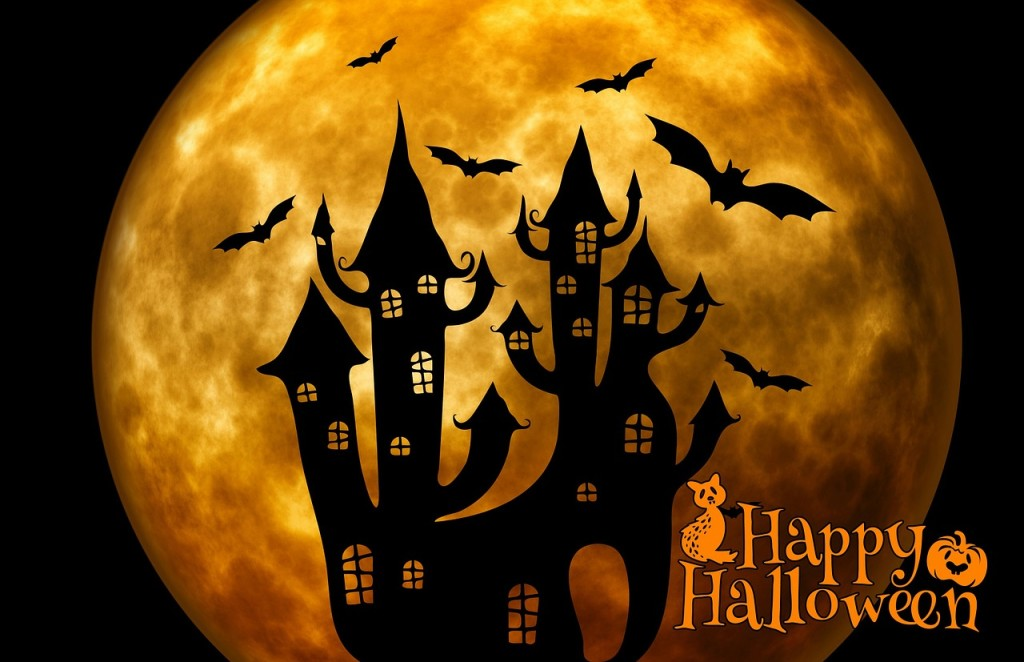 halloween-959047_1280
